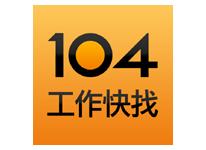 104  Job