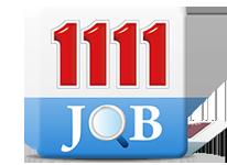 1111 Job
