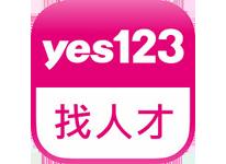 yes123 Job